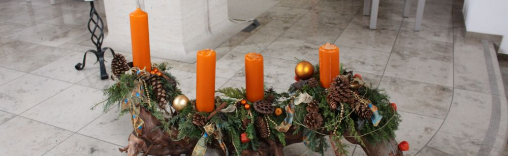 adventskranz-in-reute.jpg
