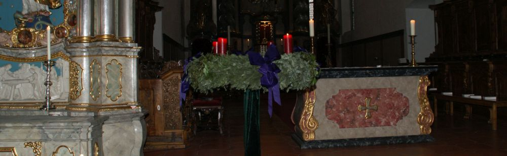 adventskranz-in-st.-peter-4.advent.jpg