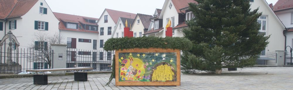 adventskranz-in-st.-peter-tafel-2.-advent.jpg