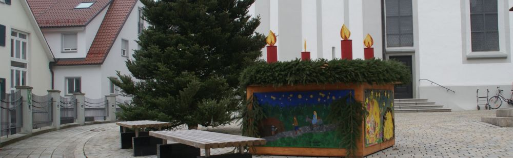adventskranz-vor-st.-peter.jpg